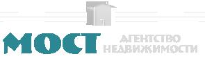 ElegantEstate Logo