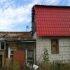 Продаем Участок 39 сот., с Домом 55 м. кв.